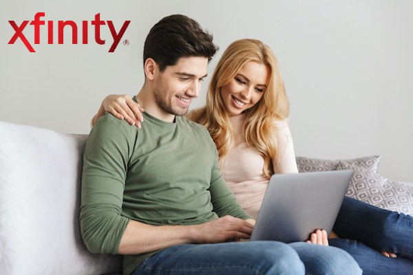 Xfinity Deals for Existing Customers