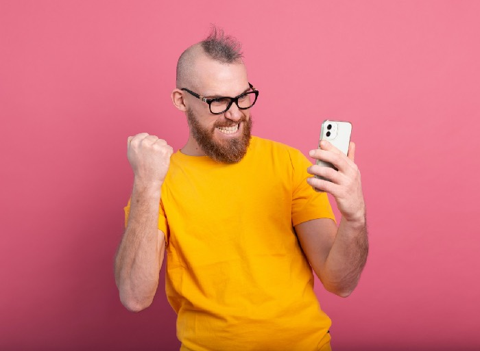 T-Mobile Deals For Existing Customers