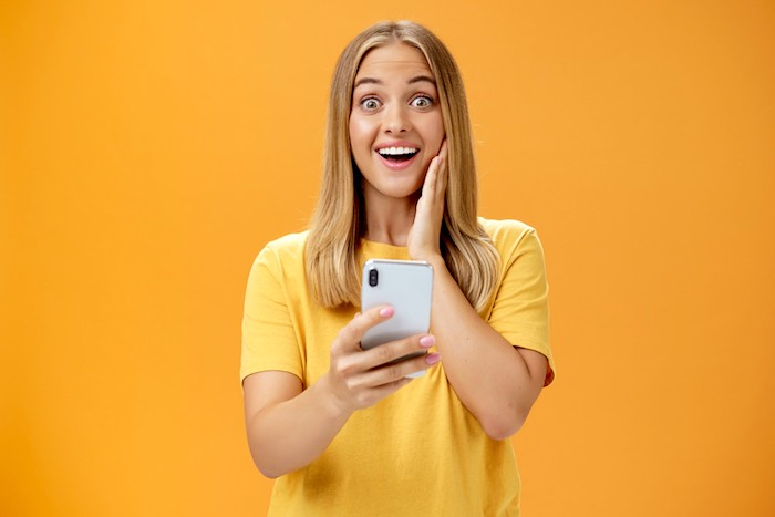 $20 Unlimited Cell Phone Plans