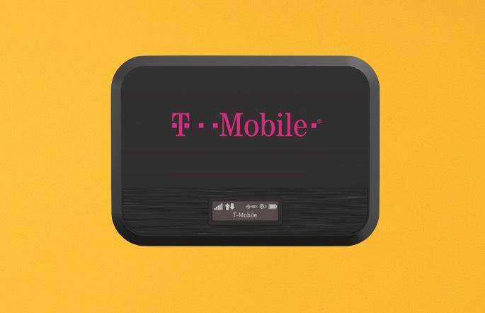 Franklin T9 Mobile Hotspot Review