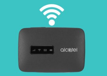 Wifi Hotspot Devices Unlimited Data