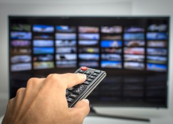 How To Get Tv Reception Without Cable Or An Antenna