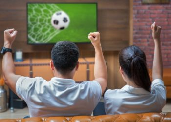 How To Get Free TV Channels Without An Antenna